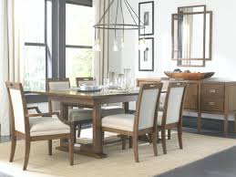 home goods dining room chairs dining chairs broyhill dining chairs for sale dining