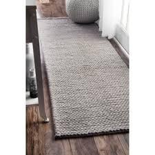 Wool Runner Rugs Wool Runner Rugs For Less Overstock