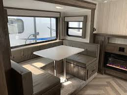 used kitchen cabinets for sale kamloops bc better used rvs kamloops bc south thompson rv