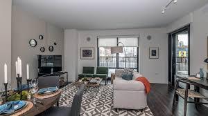 One Bedroom Apartments Chicago Circa 922 Apartments 922 W Washington St West Loop U2013 Yochicago