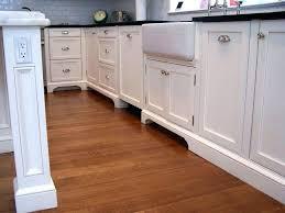 kitchen cabinet door trim molding applied molding for cabinet doors adding trim to kitchen cabinets