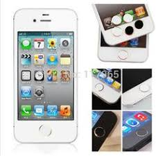 0 3 mét ultra thin explosion proof tempered glass phim screen