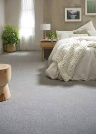 carpet for bedroom soft touch how to choose carpet for your bedroom