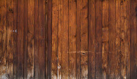 wood brown wall plank background stock photo image 47416654