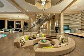 beautiful home interiors photos beautiful home interiors in india interior design homes designs