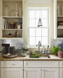 Backsplashes Wood Furniture Kitchen Backsplash Clean Subway Tile by Backsplash Ideas For A Unique Kitchen Bob Vila