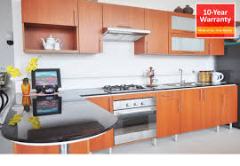furniture for kitchen cabinets san jose kitchen cabinets