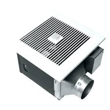 panasonic bathroom vent with heater fan bath buy wall mounted