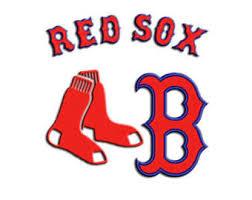 boston sox cut files boston sox svg files boston sox