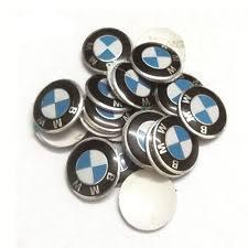car truck emblems for bmw ebay