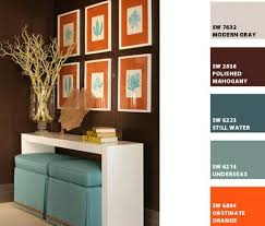 interior color schemes 134 best colour palettes inspiration images on pinterest