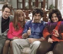 parte superior arriba 10 friends episodes friends fanpop