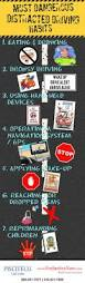 the 25 best safety on the road ideas on pinterest road safety