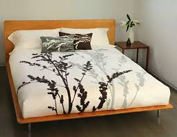 best bed sheets for summer summer cotton bedsheets buying tips bedsheets6 best bed sheets