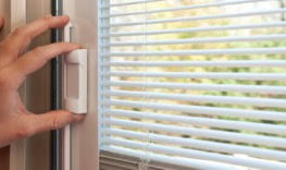 Patio Doors With Blinds Inside Blinds Between Glass For Harvey Patio Doors Harvey Building Products
