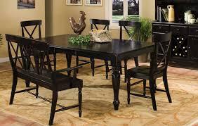 intercon roanoke dining collection furniture market austin texas