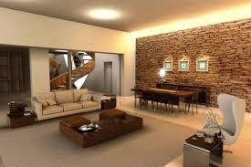 modern home interior design images home interior design ideas for living room best home interior