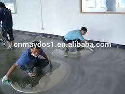 indoor floor paint u2013 novic me