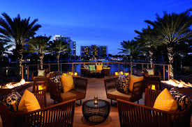 florida luxury hotels u0026 resorts the ritz carlton