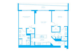 axis brickell floor plans 500 brickell luxury condo for sale rent floor plans sold prices af