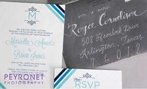 Wedding Invitations Dallas Index Of Wp Content Uploads 2015 01 23 13553 Post