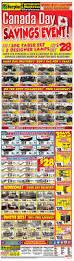 kitchener surplus furniture surplus furniture u0026 mattress warehouse charlottetown pe u2013 just
