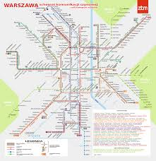 Paris Rer Map Index Of Wp Content Uploads Misc Pages Maps