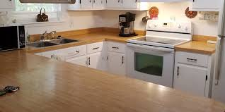 kitchen cabinets and countertops ideas pairing kitchen cabinets granite countertops gt montgomery