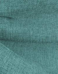Drapery And Upholstery Fabric Vintage Linen Burlap Seafoam Best Fabric Store Online