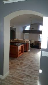 home renovation contractors hickman homes call for an estimate