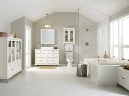 2017 Bathroom Trends by Top 10 Bath Trends For 2017 Based On National Kitchen And Bath