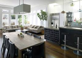 industrial style kitchen islands industrial style kitchen island lighting kitchen appealing black