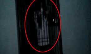 ghost caught on video tape in haunted house ghost sightings 2015