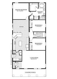 custom floor plans for homes 99 best homes images on small houses