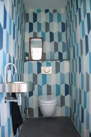 226 best 900 images on pinterest cement tiles bathroom ideas