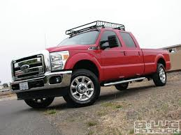 Ford F250 Truck Mirrors - captain hook 2011 ford f250 monster duty for sema photo u0026 image
