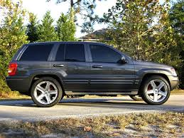 Dodge Ram Jeep - anyone owned a 4 7l jeep wj dodge ram srt 10 forum viper