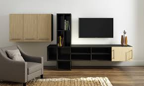 Modular Cabinets Living Room Design Ideas 6 Stylish Tv Storage Modular Units Interior