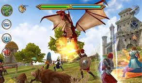best android mmorpg best mmorpgs for iphone and 2018 high octane on