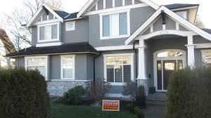 http north vancouver certapro com house painters in burnaby aspx