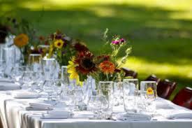 farm to table dinner farm to table flandersnaturecenter