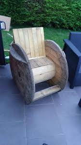 Outdoor Furniture Made From Recycled Materials by S Media Cache Ak0 Pinimg Com 736x 28 9e 35