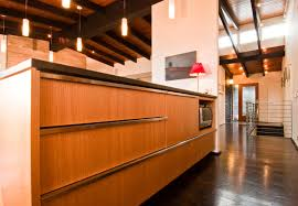 modern kitchen cabinets seattle architectures single story modern house plans imspirational of