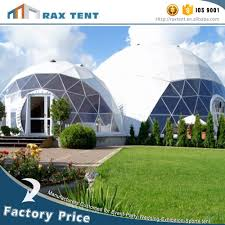 dome house for sale geodesic dome geodesic dome suppliers and manufacturers at
