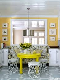 kitchen dining designs 8 smart solutions if you don u0027t have a dining room