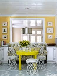 Is A Kitchen Banquette Right 45 Breakfast Nook Ideas Kitchen Nook Furniture