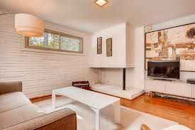 mid century homes atlanta mid century homes for sale archives domorealty