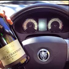 bentley steering wheel snapchat extravagance of children of mugabe u0027s cronies is revealed daily