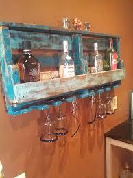 Diy Bar Cabinet Liquor Bottle Storage Ideas Make Liquor Cabinet Ideas Furniture
