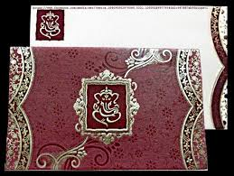 wedding card india indian wedding cards 03 manufacturer manufacturer from navsari